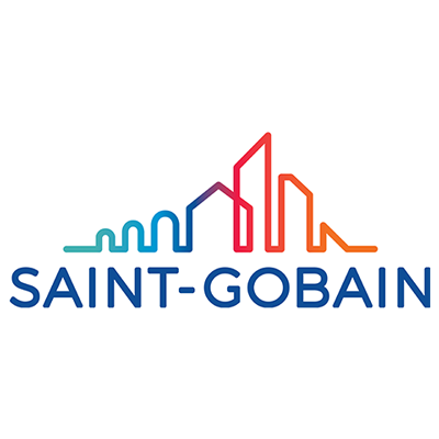 Saint-Gobain-Building-Distribution-Benelux